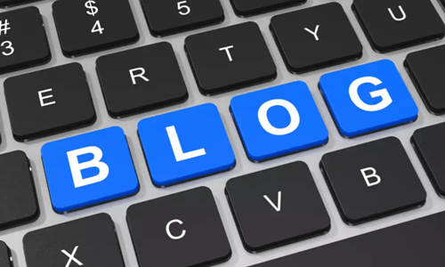 programacion-blog