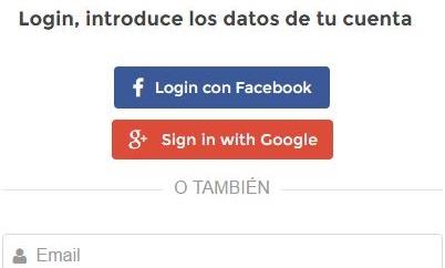 registro-facebook